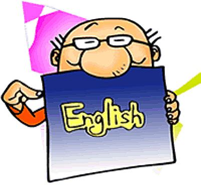 Writing school reports esl schools